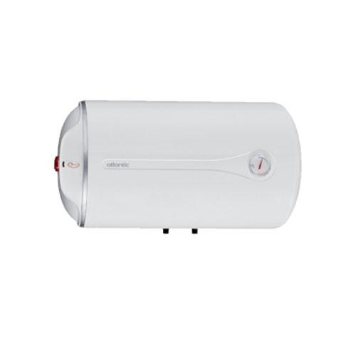 Бойлер O`Pro за хоризонтален монтаж 50 л.