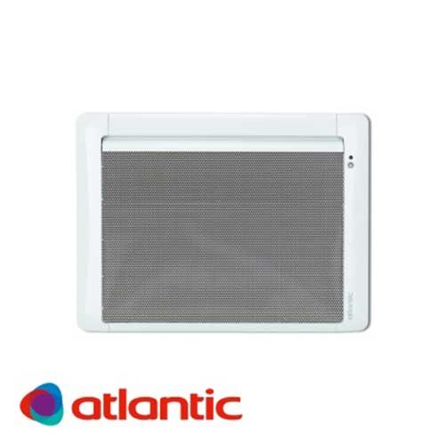 Лъчист конвектор с интелигентно управление Tatou Digital IO Control - 1500 W