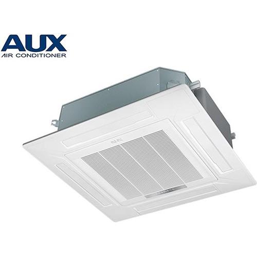 Касетъчен климатик AUX ALCA-H48/5DR1H