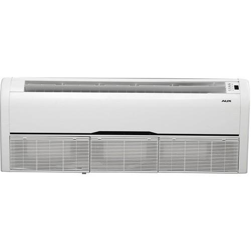 Подово-таванен климатик AUX ALCF-H24/4DR1H