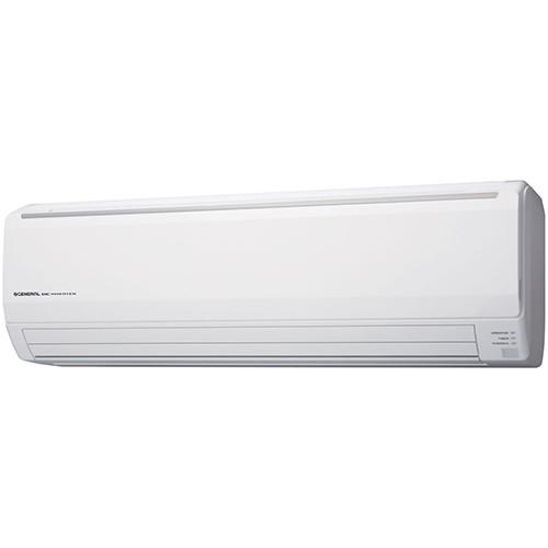 Инверторен климатик Fujitsu General ASHG/AOHG 30LF