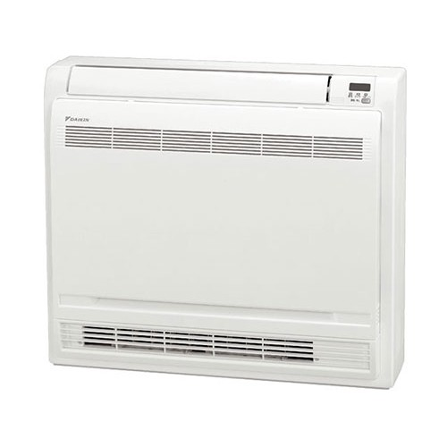 Инверторен климатик DAIKIN FVXS25F/RXS25K