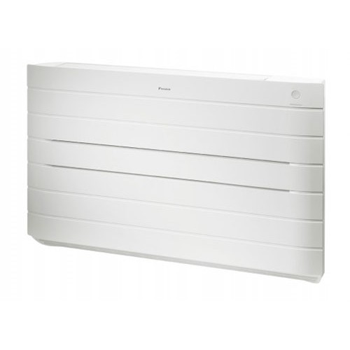 Инверторен климатик DAIKIN FVXG25/RXG25L