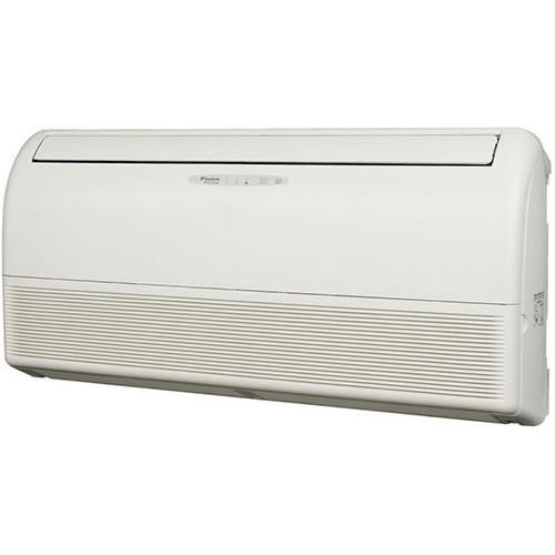Подово-таванен климатик DAIKIN FLXS25B/RXS25K