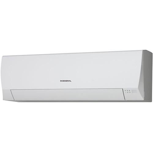Инверторен климатик GENERAL Fujitsu ASHG/AOHG 12LLCC