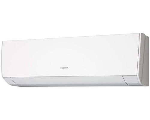 Инверторен климатик Fujitsu General ASHG/AOHG 07LМCА