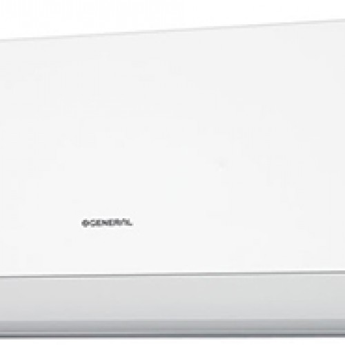 Инверторен климатик Fujitsu General ASHG/AOHG 09LМCА