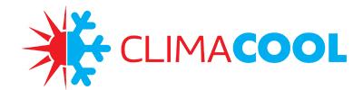Climacool LTD