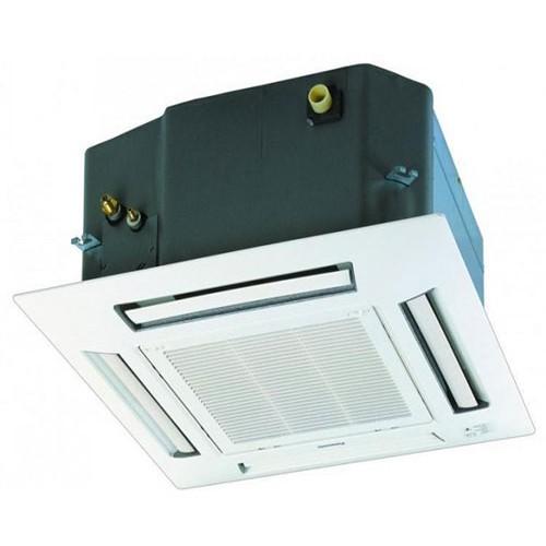 Касетъчен климатик PANASONIC CS/CU-E12PB4E