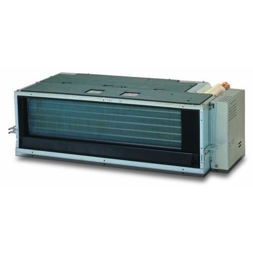 Канален климатик PANASONIC CS/CU-E9PD3EA
