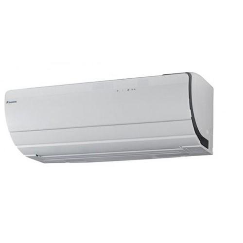 Инверторен климатик DAIKIN FTXZ50/RXZ50