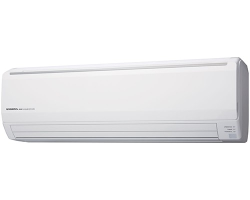 Инверторен климатик Fujitsu General ASHG/AOHG 18LFC